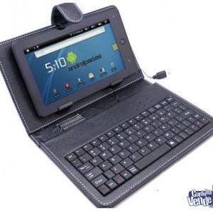 Tablet / Accesorios