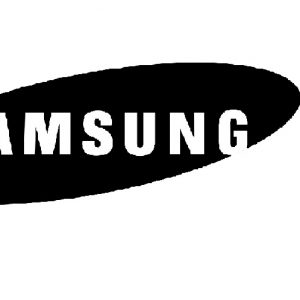Samsung - Insumos