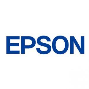Epson - Insumos