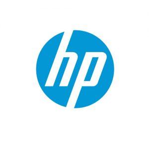 HP - Insumos